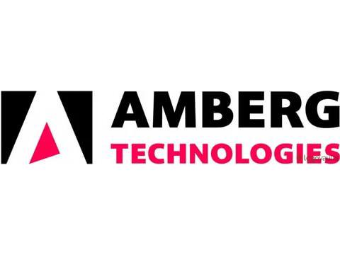 "Фирма ""Amberg Technologies"", Швейцария"