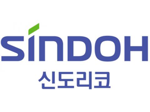"""Фирма """"DONG YANG Optics Co., Ltd."""", Корея; Фирма """"OIS Inc."""", Корея"""
