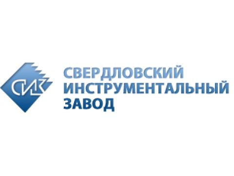 Инструментальный завод, г.С.-Петербург