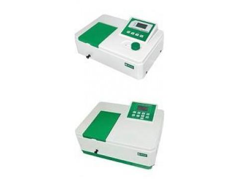 Спектрофотометры ПЭ-5300ВИ, ПЭ-5400ВИ, ПЭ-5300УФ, ПЭ-5400УФ