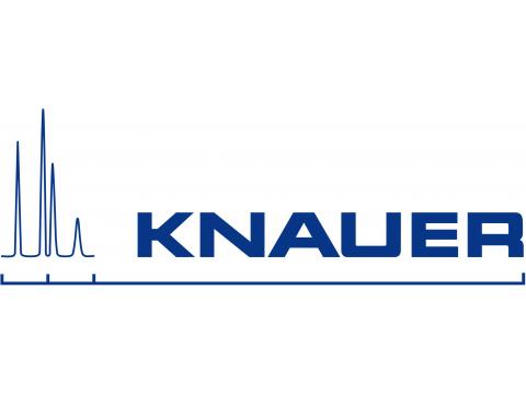 "Фирма ""Knauer"", Германия"