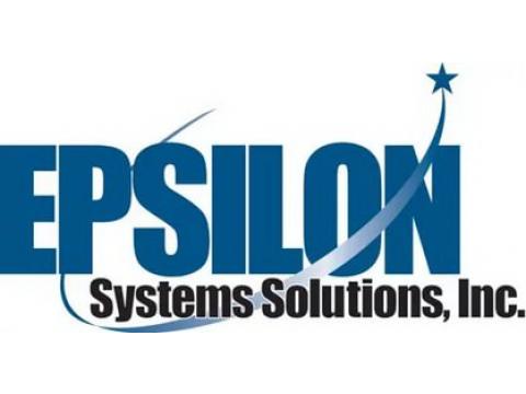 "Фирма ""Epsilon Technology Corp"", США"