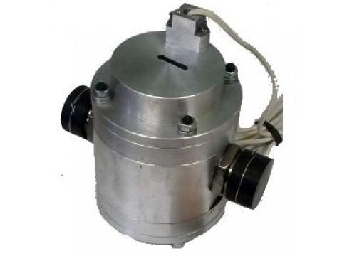 Расходомеры-счетчики жидкости и газа НОРД-О мод. НОРД-О-Р, НОРД-О-А, НОРД-О-B, НОРД-О-РЭ