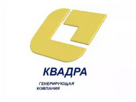 """Филиал ОАО """"ТГК-4""""- """"Воронежская региональная генерация"""", г.Воронеж"""