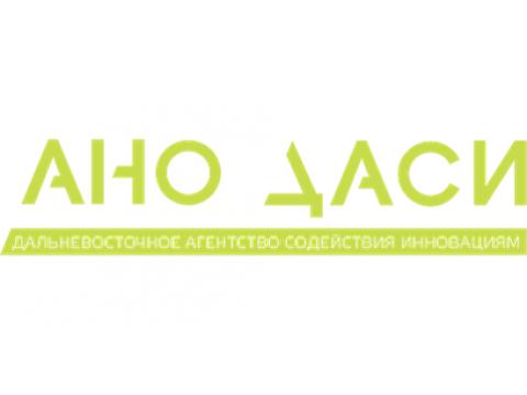"""АНО """"РОСАВИАТЕХ"""", г.Казань"""