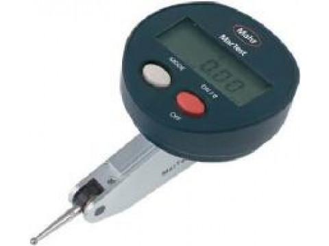 Головки измерительные цифровые бокового действия MarTest 800 EW, MarTest 800 EWL