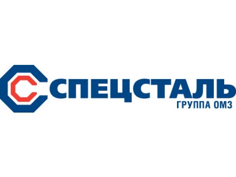 "ООО ""Футурум"", г.С.-Петербург"