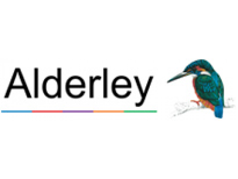 "Фирма ""Alderley Systems Ltd."" (""Jordan Kent Metering Systems Ltd.""), Великобритания"