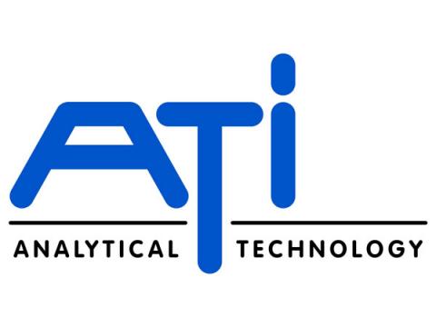 "Фирма ""Analytical Technology, Inc."", США"