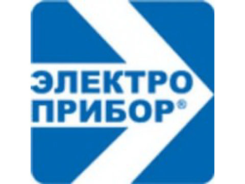 "ООО ""МНПП ""Электроприбор"", Беларусь, г.Витебск"
