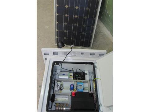 Комплексы измерительно-вычислительные программно-технические телеметрии ПТК-Т2
