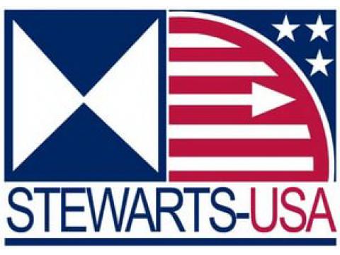 "Фирма ""Stewart-Buchanan Gauges Ltd."", Великобритания"