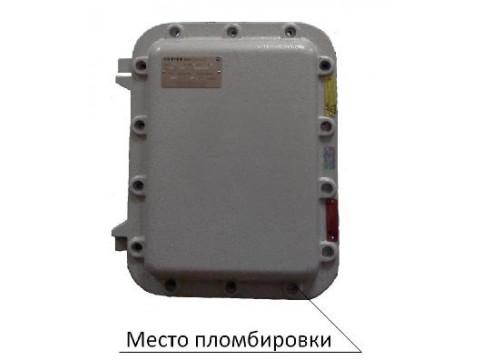 Контроллеры ГРАНТ-ЭНЕРГО