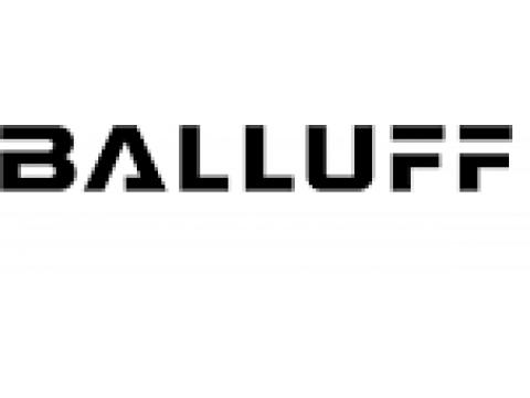 "Фирма ""Balluff GmbH"", Германия"