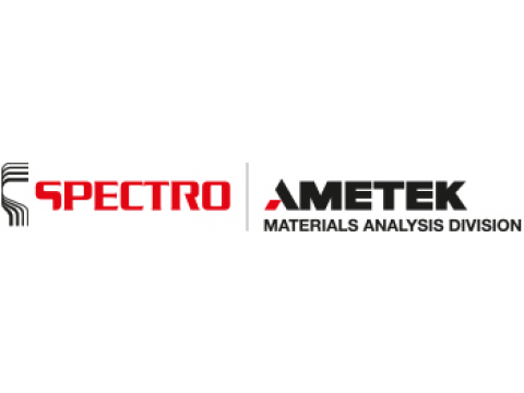 "Фирма ""Spectro Analytical Instruments GmbH"", Германия"