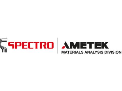 """Фирма """"Spectro Analytical Instruments GmbH"""", Германия"""