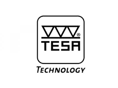 """Фирма """"TESA SA"""", Швейцария"""
