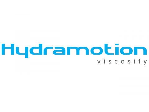 "Фирма ""HYDAC Electronic GmbH"", Германия"