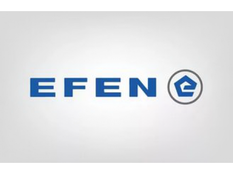 "Фирма ""EFEN GmbH"", Германия"