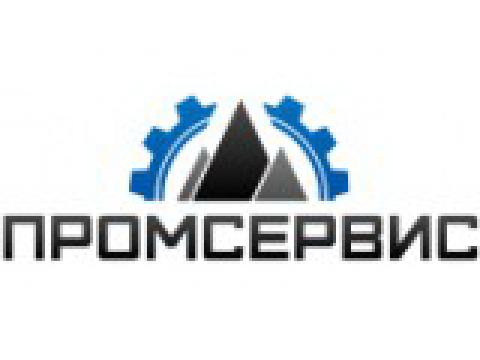 "ООО ""Промсервис"", г.Ливны"