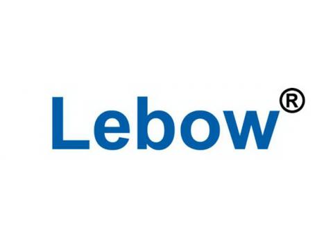 """Фирма """"Lebow"""", США"""