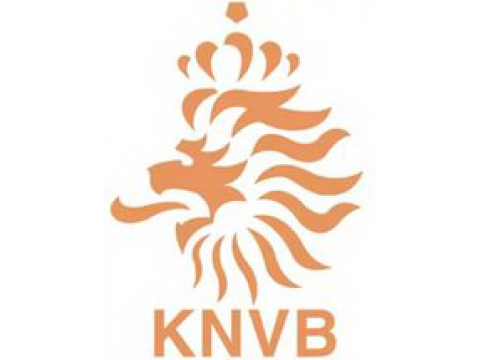 "Фирма ""FEI Europe B.V., P.O."", Нидерланды"