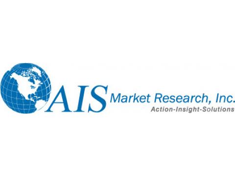"""Фирма """"Amplifier Research"""", США"""