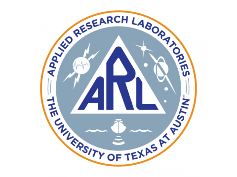 "Фирма ""Applied Research Laboratories"" (ARL), Швейцария"