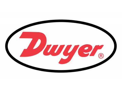 "Фирма ""Dwyer Instruments, Inc."", США"