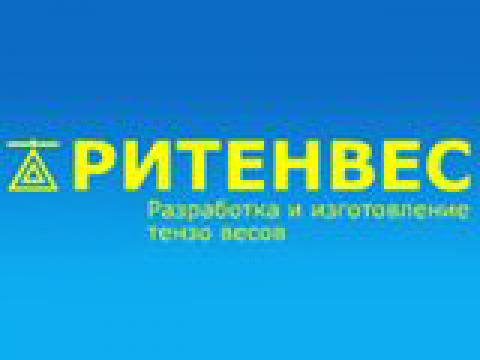 "ООО ""РИТЕНВЕС"", г.Омск"