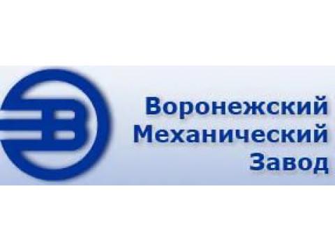 Механический завод, г.Воронеж