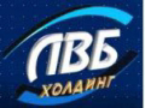 """ООО """"Мобильные Системы Диагностики Холдинг"""", г.С.-Петербург"""