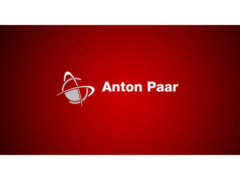 "Фирма ""Anton Paar OptoTec GmbH"", Германия"