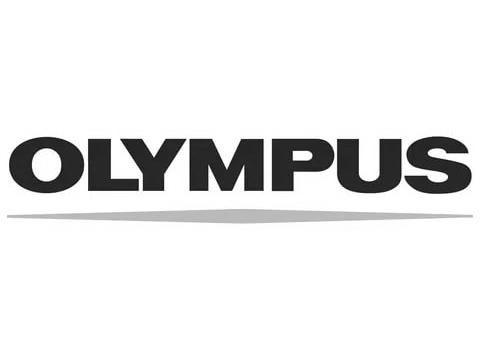 """Фирма """"Olympus Scientific Solutions Americas"""", США"""
