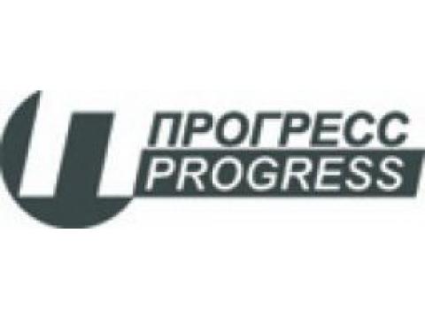 """ЗАО """"ПИК Прогресс"""", г.Москва"""
