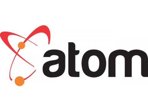"Фирма ""Atoma"", Германия"