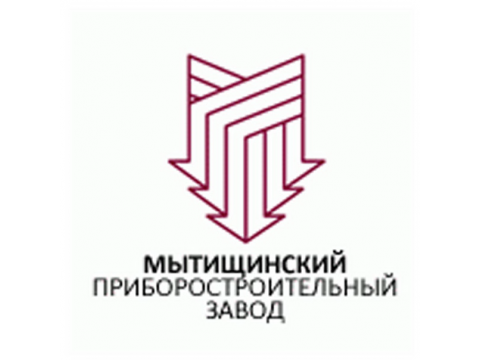 Приборостроительный завод, г.Мытищи