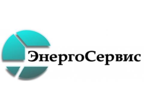 """ООО """"ТБН Энергосервис"""", г.Москва"""
