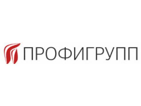 "ООО ""Профигрупп"", г.С.-Петербург"