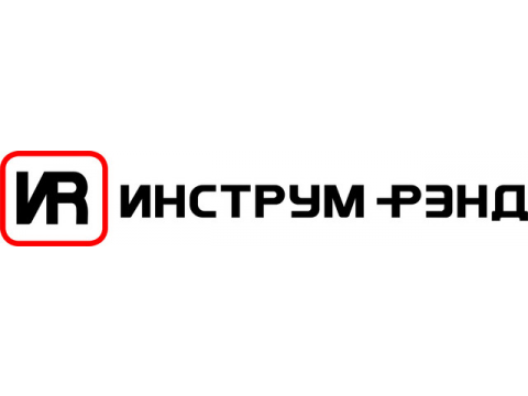 """ЗАО """"Инструм-Рэнд"""", г.Павлово"""
