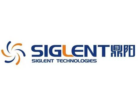 """Фирма """"SIGLENT TECHNOLOGIES CO., Ltd."""", Китай"""