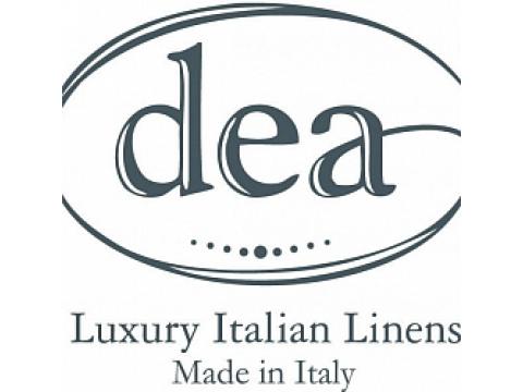"""Фирма """"DEA SpA"""", Италия"""