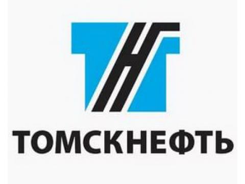 """ОАО """"Томскнефть"""" ВНК, г.Стрежевой"""