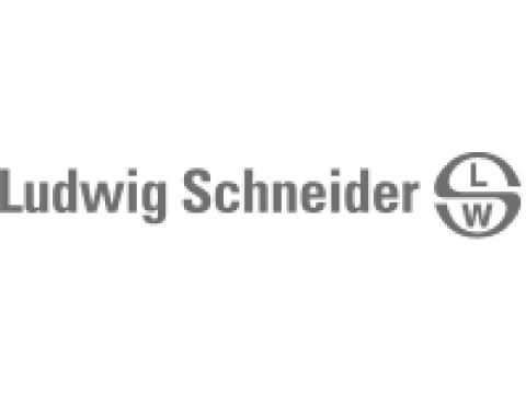 "Фирма ""Ludwig Schneder GmbH & Co."", Германия"