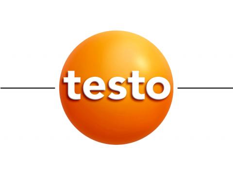 "Фирма ""Testo AG"", Германия"