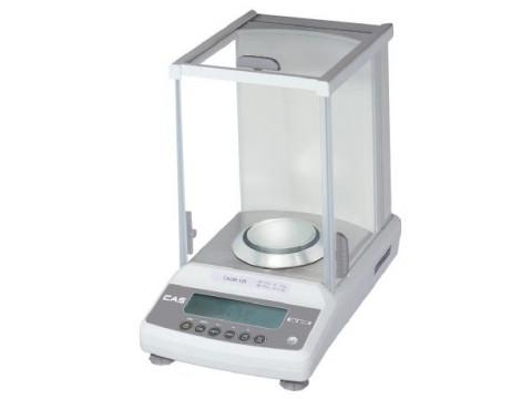 Весы электронные CAU