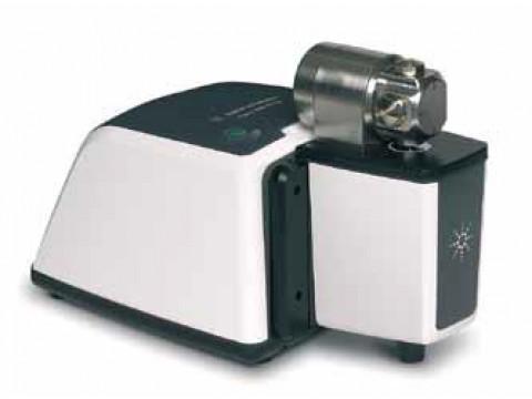 Фурье-спектрометры инфракрасные Cary 630 FTIR, Cary 660 FTIR, Cary 670 FTIR, Cary 680 FTIR, FT-IR Oil Analyzer