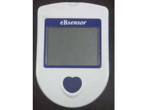 Приборы eBsensor для определения уровня глюкозы в крови (глюкометры)