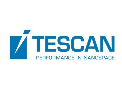 "Фирма ""TESCAN, a.s."", Чехия"