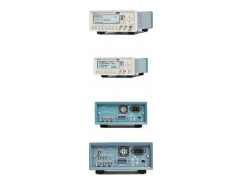Частотомеры универсальные Tektronix FCA3000, FCA3003, FCA3020, FCA3100, FCA3103, FCA3120, MCA3027, MCA3040